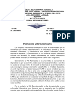 Polimiositis, dermatomiositis.pdf
