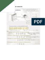 1.  Ecuacion General de Conduccion (1)