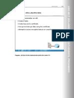 2008 Book, Maintaining Microsoft SQLServer2008 Database-páginas-201-300(1).en.es