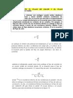 6. Analogia con los circuitos Electricos (1)