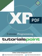 extreme_programming_tutorial