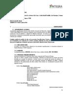 AC_SEMILLITA_MANRIQUEZ_EETT_DESIERTA_1_VII_2016.pdf