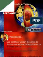 PRECÁMBRICO.pdf