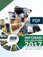 Informe-de-Gestion-2017.pdf