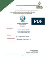 Plantilla Ejercicio 2-1592186040.pdf