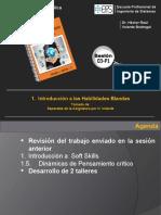 IISI-S03-P01-2019-1