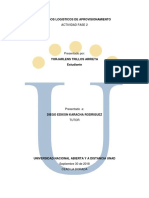 FASE_2_Yorjarlens_Trillos.pdf