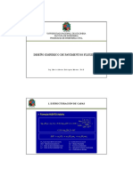 Capitulo No 11   Ejercicio Diseño Empirico de Pavimentos Flexibles.pdf