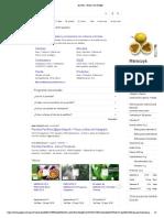 pardechitas.pdf