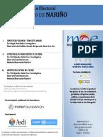 narino.pdf