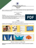 Matemática y Tecnología_2do Básico_Semana 9