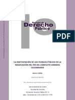 Dialnet-LaParticipacionDeLosPueblosEtnicosEnLaNegociacionD-6371846.pdf