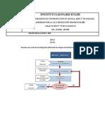 PROFUNDIZACIÓN FIS 6 P1.docx