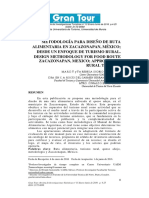 METODOLOGÍA PARA DISEÑO DE RUTA1.pdf