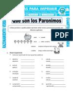 Ficha-Que-son-los-Paronimos 3