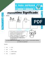 Ficha-Homónimo 2