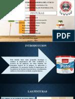 DIAPOS PINTURA constru II