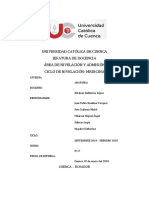 libro de anatomía.pdf