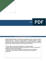 Finanças Empresariais aula 22 06 2020