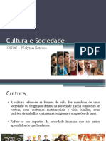 Cultura e Sociedade -  Apresentacao.pptx