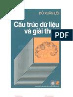 cau-truc-du-lieu-va-giai-thuat-do-xuan-loi.pdf