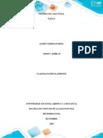 Estudio de Caso Final_Karen Parra (1)