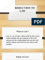 INTRODUCTION TO LAW.pptx