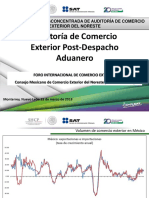 Auditoria-de-Comercio-Exterior.pdf