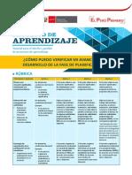 RUBRICA - PLANIFICACION.pdf
