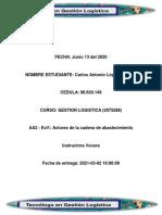 AA3  Evi1 Actores de la cadena de abastecimiento.pdf