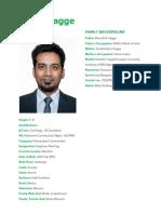 Vinith Bio Data.pdf