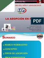 LA ADOPCIÓN EN EL PERÚ.pptx
