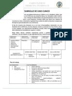 323775457-Desarrollo-de-Caso-Clinico