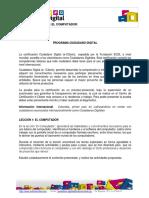 CiudadanoDigital_Niv_1_Lec_1.pdf