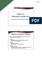 china-factores_gene_y_ambientales.pdf