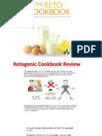 The+Ketosis+Diet+Cookbook+PDF+Free+Download+Keto+Cookbook.pdf