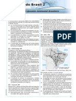 Geo02-Livro-Propostos.pdf