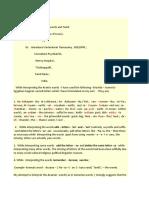 Aramaic_and_Tamil.pdf