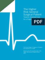 higher_risk_surgical_patient_2011_web.pdf
