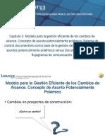 Gestión Contractual_WEB_3 Capítulo