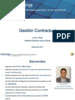 Gestión Contractual_WEB_Introduccion