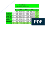 Asignación 2 de Excel_Linoschka López.xlsx