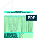 Asignación 3 de Excel_Linoschka Lopez.xlsx