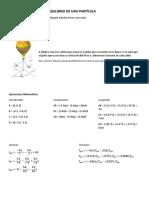 EjercicioEstática_JPerdomo-NPérez_GR13.pdf