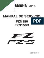 yamaha.FZN150-fi.inyectada_2016