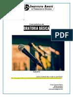Curso de oratoria básica (wasap)# 2.pdf