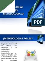 metodologiasagilesxp TEMA4