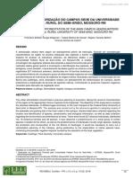 ANÁLISE DA ARBORIZAÇÃO DO CAMPUS MOSSORÓ.pdf