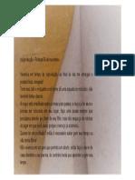 imagem-texto