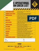 hoist-pre-op-checklist